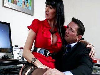 Eva Karera - DP My Wife With Me