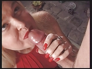 cathy horny housewife