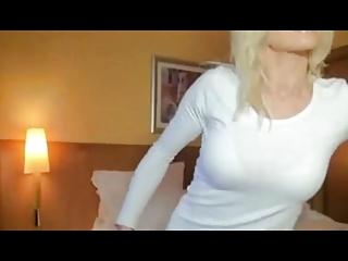 French milf imprecise anal sodomie (Camaster)