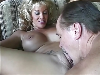 Michelle - mature 40+ anal