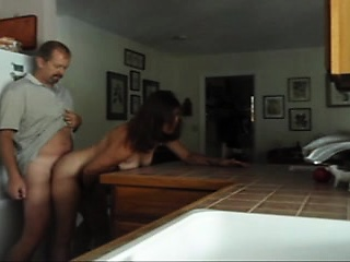 guy fucks his wife more the vestment