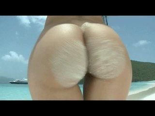 Phat Bore Sluts - Kelly Divine - Jada Stevens