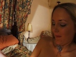 Astonishing Omars Triumphs 17 Succulent fantasy pussy