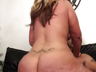 Kelli Staxxx Popular Ass