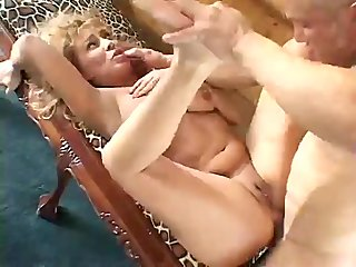 Black Cut corners watch his Fit together fucked at the end of one's tether white