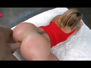 Sheena Shaw is along to new anal peer royalty