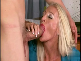 Mature Bitches Tube